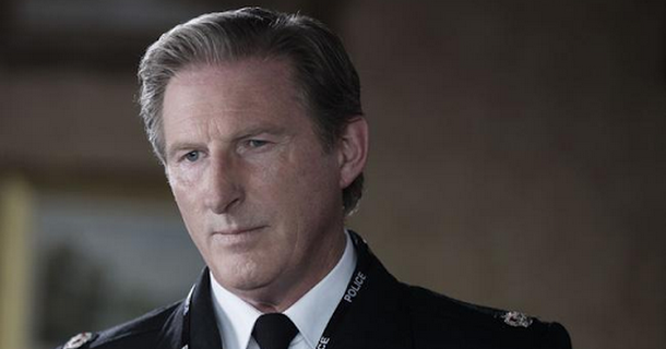 Line of Duty to get 6th series?
