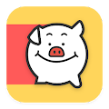 돼지저금폰 - 천원부터 출금하는 잠금화면 적립 download