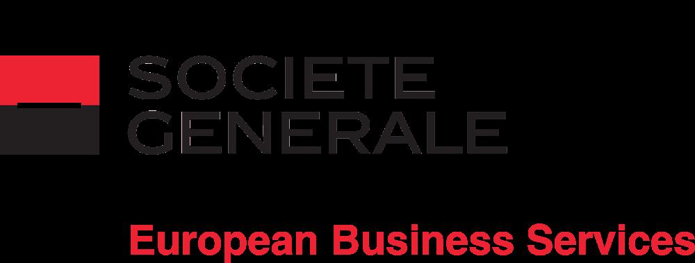 Logo SocGen