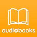 AudioBooks Free  - Listen AudioBooks icon