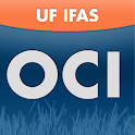 UF IFAS OCI Events icon