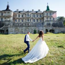 Wedding photographer Igor Lynda (lyndais). Photo of 25.11.2016