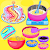 Candy Cake Maker file APK Free for PC, smart TV Download