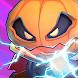 Dungeon Break - Androidアプリ