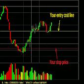 Professional Trader Training