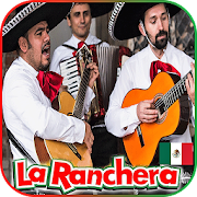 App Musica Ranchera Mexicana Gratis APK for Windows Phone