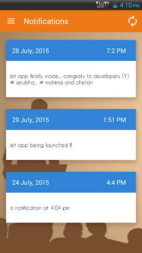 IET DTU|玩教育App免費|玩APPs