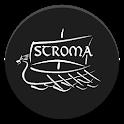 Stroma Bistro icon