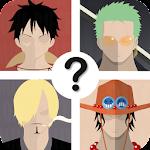 4 Pics One Piece 3.3.7zg