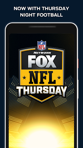 Download FOX Sports GO: Watch Live MOD APK 3