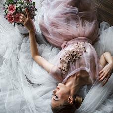 Wedding photographer Tatyana Davydova (tata1971mil). Photo of 20.09.2018