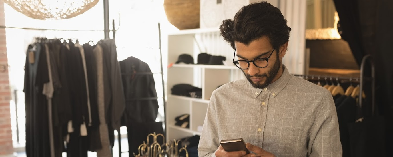 Dune London teamed up with NMPi to boost its Google Shopping revenue by 72%