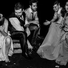 Wedding photographer Willian Rafael (Wrfotografia). Photo of 14.02.2018
