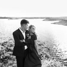 Wedding photographer Tatyana Dovydenko (dovudenko). Photo of 06.10.2018