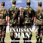 Renaissance Man (Original Motion Picture Soundtrack)