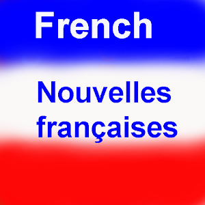 News In French