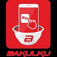 BakulKu Lite file APK for Gaming PC/PS3/PS4 Smart TV