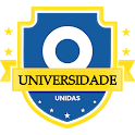 Universidade Unidas icon