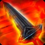 Blood Arena 2.7.0