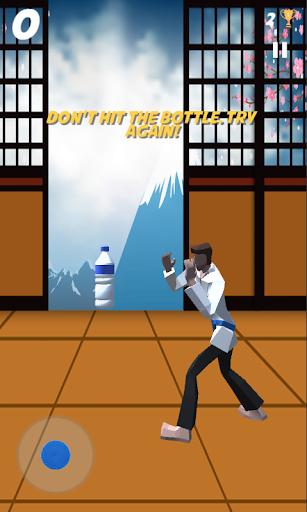 Extreme Bottle Cap Challenge 3D 1.0 screenshots 4