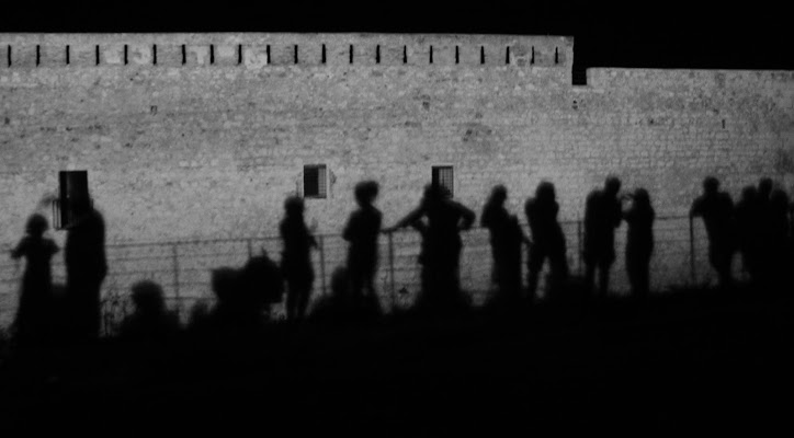 Sicily shadows di Claudio Marchionne