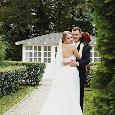 Wedding photographer Olga Efremova (olyaefremova). Photo of 20.03.2017