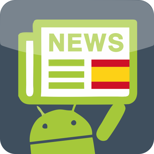 Download noticias sobre android espa ol for pc for App noticias android