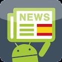 Noticias sobre Android Español icon