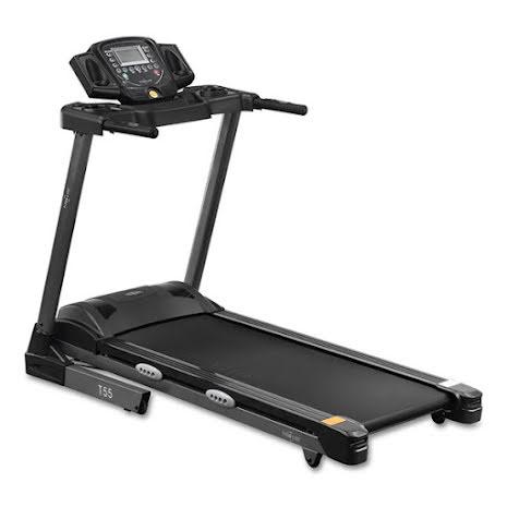 Titan Life Treadmill T55