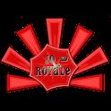 IQ-Royale icon