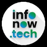 infonow.tech