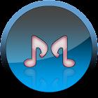 Jamiroquai Lyrics Music icon