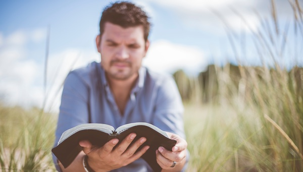 the bible and your life