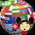 Interpreter  translator voice translation free file APK for Gaming PC/PS3/PS4 Smart TV