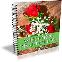 Wedding Planner : Ebook App icon