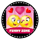Download Funny Zone- Video Status, Funny Videos, Love For PC Windows and Mac