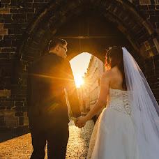 Wedding photographer Kurt Vinion (vinion). Photo of 05.10.2017