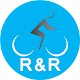 Rent & Ride Android apk