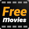 Free Movies - Full HD Movies , Online Cinema 2020 APK