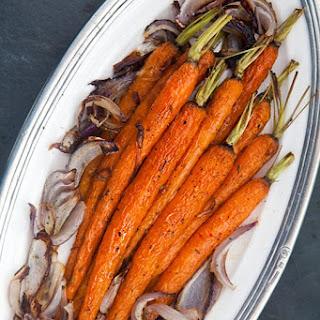 Carrots Onion Green Pepper Recipes.