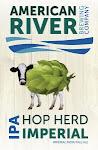 American River Hop Herd