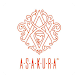 ASAKURA美容室公式アプリ - Androidアプリ