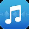 media.music.musicplayer