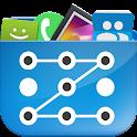 Protetor de aplicativos icon
