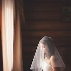 Wedding photographer Katerina Nedoluga (KaterinaNedoluga). Photo of 21.04.2014