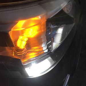 ハイゼットトラック  のカスタム事例画像 hiroakiさんの2020年05月31日19:18の投稿