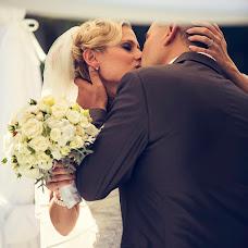 Wedding photographer Szili László (szililszl). Photo of 28.08.2014