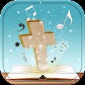 Musica Cristiana Gratis icon