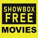 showbox free movies icon