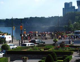 Photo: толпы...